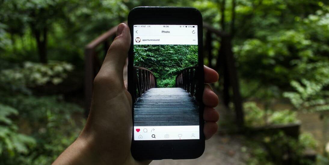 Contenuto di qualità - Algoritmo di Instagram: come batterlo definitivamente