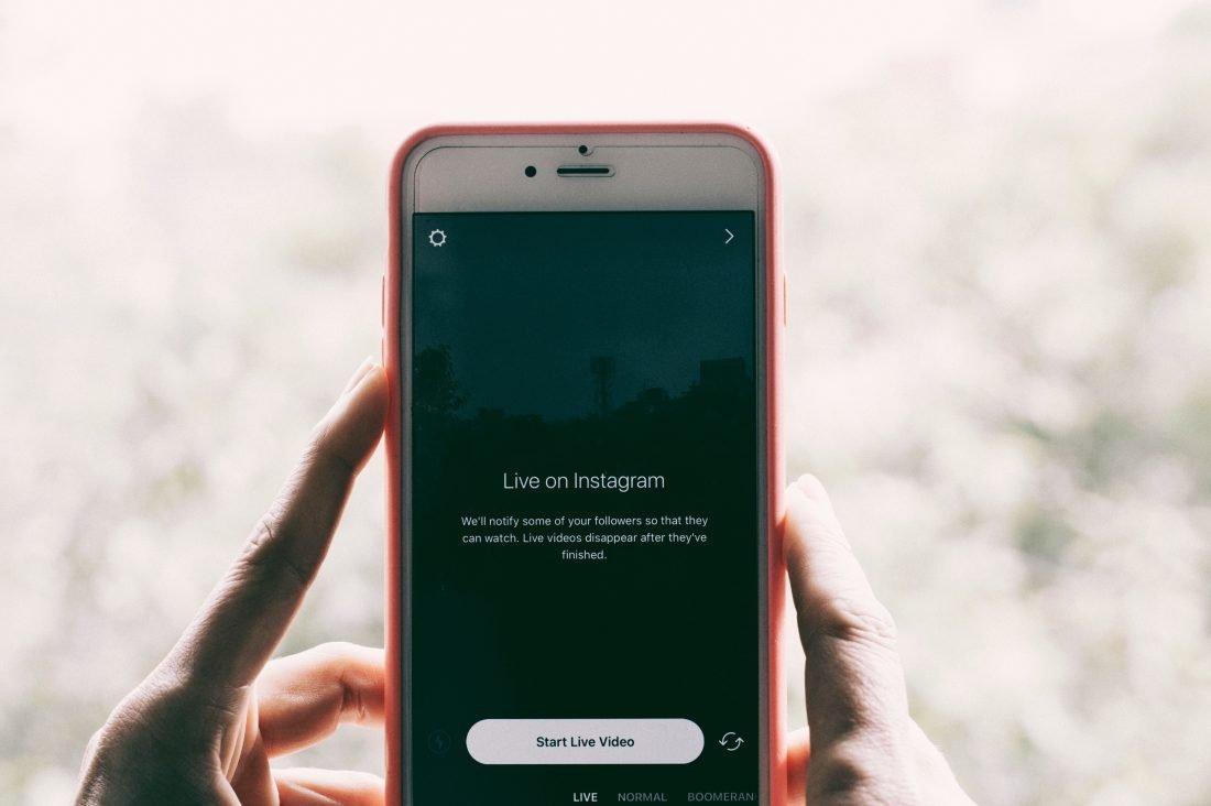 Interagisci Engagement su Instagram: come aumentarlo
