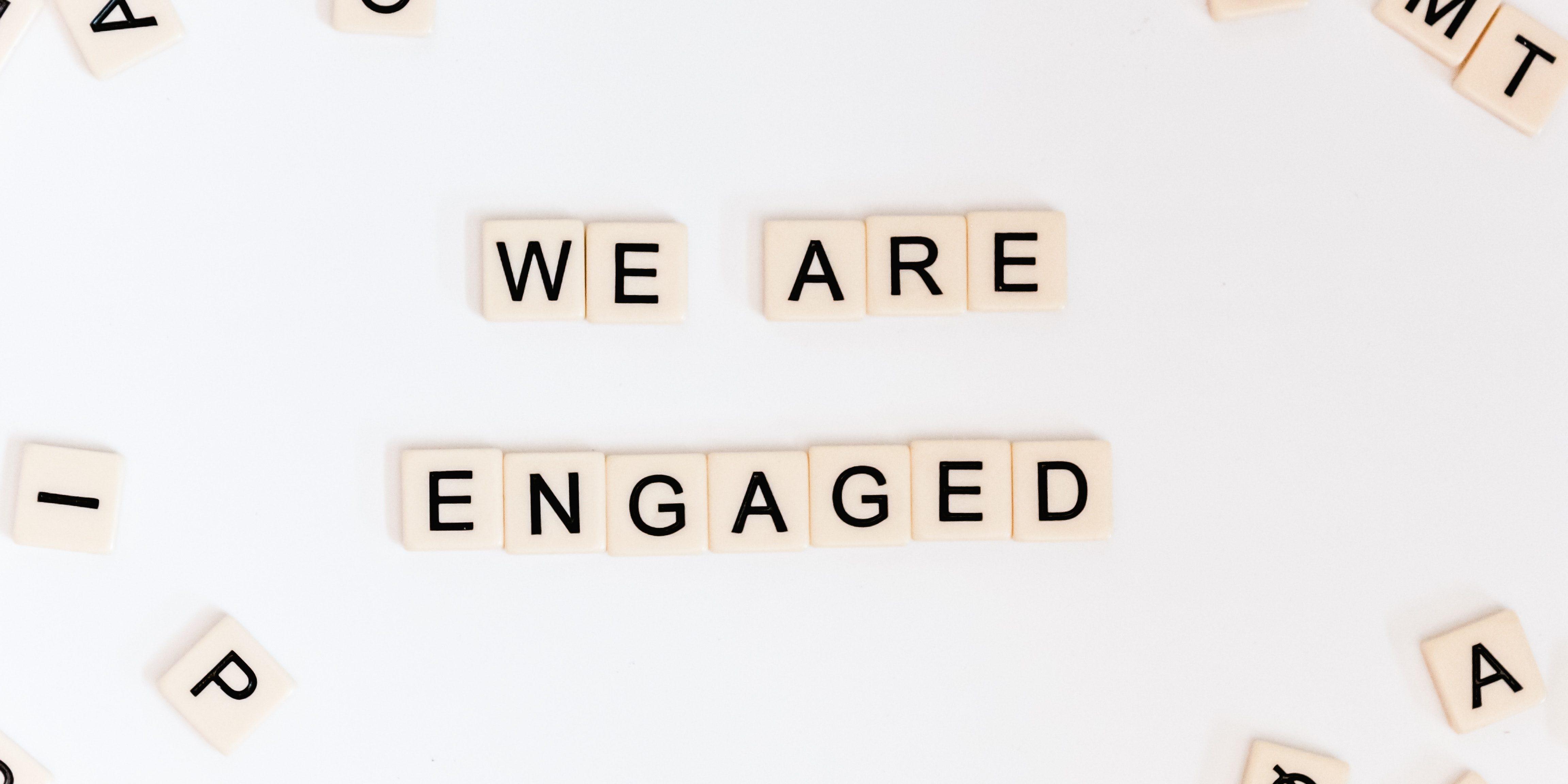 copertina Engagement su Instagram: come aumentarlo